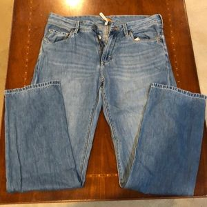 Men's Tommy Bahama Jeans